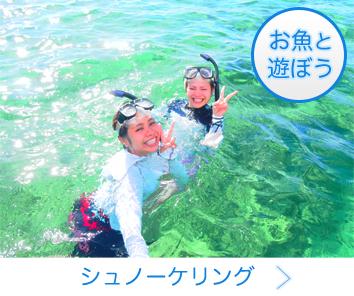 marine_snorkelling